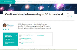 Cautionary-Points-move-to-cloud