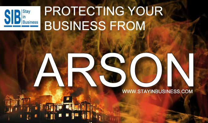 Arson-Disaster-Prevention-Series